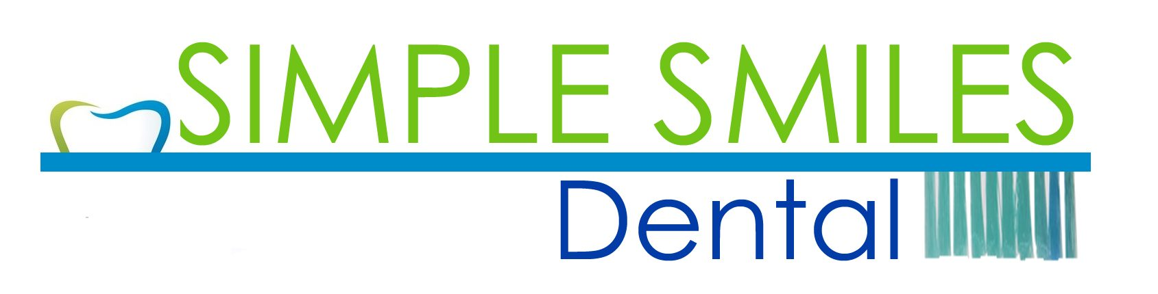 Simple Smiles Dental